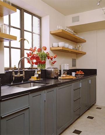 beautiful living gray matters. Black Bedroom Furniture Sets. Home Design Ideas