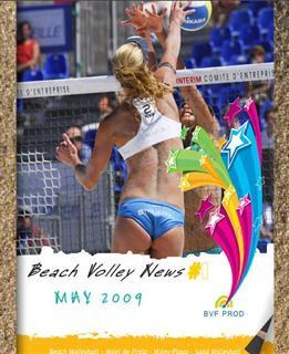 BV News Mag - May 2009