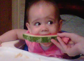 Our Niece, Sadie
