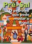 Defenda o Pré-Sal do Serra, FHC, Alckmin, Alvaro Dias (todos são do PSDB): querem vender o Brasil.