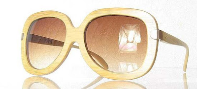 Eco Sunnies