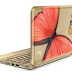Giveaway: HP Mini 210 Netbook Vivienne Tam Edition