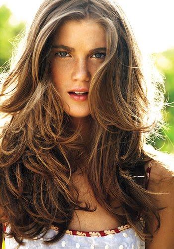 Vanessa Hudgens made a big splash at the. Hairstyles Tips: Beach Waves Hair
