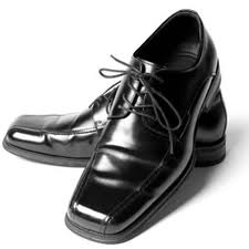 Man Shoes Fashion 2010 cheap looking shoes will