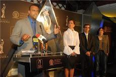 El Casandra tendrá 7 segmentos, entre ellos uno que reunirá a Cuquín, Boruga, Raymond y Miguel