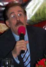 Encuentran muerto al crítico de cine Arturo Rodríguez