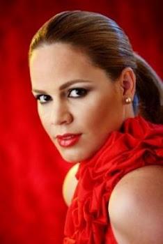 Brenda Sánchez explota porque insinúan cosas sobre su preferencia sexual