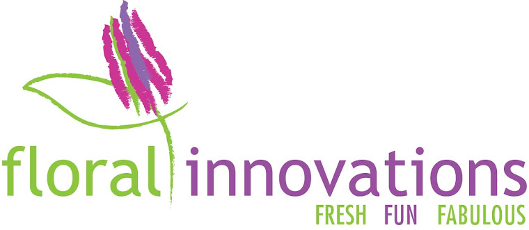 Floral Innovations