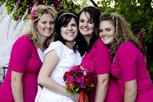 Me & My Sisters
