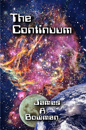 The Continuum