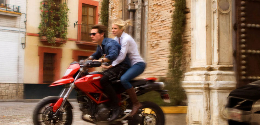 Download image knight and day movie pc android iphone and ipad