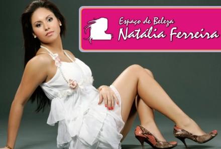 Espaço de Beleza Natália Ferreira