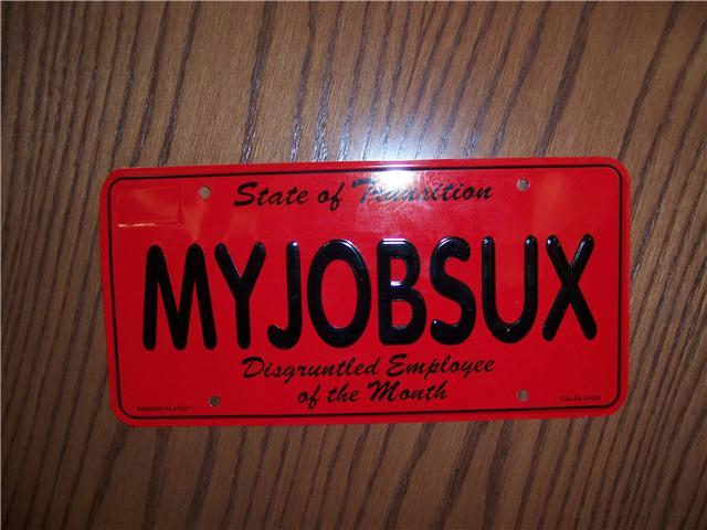[myjobsux.aspx]