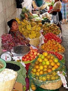 http://4.bp.blogspot.com/_y2xZ6fl4E-s/SxKNM_qw_DI/AAAAAAAAADo/-wt-XE8DHaw/s320/penjual-buah.jpg
