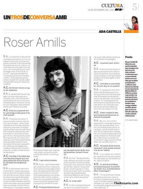 roser+amills+a+l%2527avui+23-12-2010.jpg.jpg