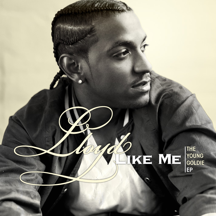 [LIKEME_cover[1].jpg]
