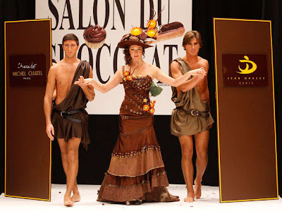http://4.bp.blogspot.com/_y34TM1lfoZw/Stv3fFgqpBI/AAAAAAAAAVY/rn0iqZplUPc/s400/French+Actress+Julie+Ferrier.jpeg