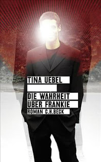 cover uebel