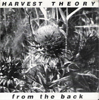 Singles Going Single #151 - Harvest Theory - From the Back 7