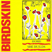 Singles Going Single #152 - Birdskin 7