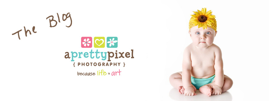 A Pretty Pixel Photography- Metuchen NJ maternity, newborn, baby,children and weddings