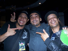 DJ`s Celsinho Double C, Chris Souldeep & MC Jack