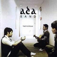 ada band harmonious