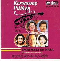 keroncong download mp3