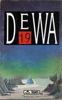DEWA19