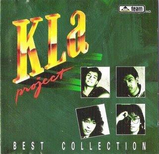 KLA Project