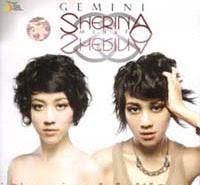 sherina-gemini