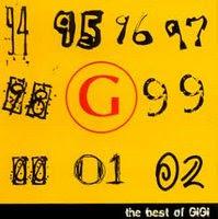 Gigi-the Best