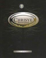 chrisye-hits lagu