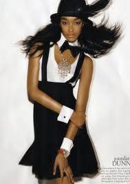 Online black teenie models redheads who deepthroat