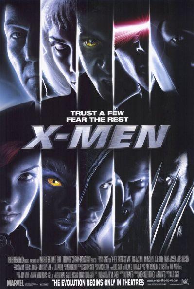 [X-MEN.jpg]