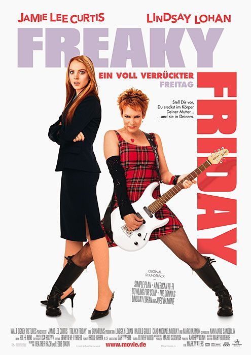 [Freaky+Friday+(2003)+-+Mediafire+Links.jpg]