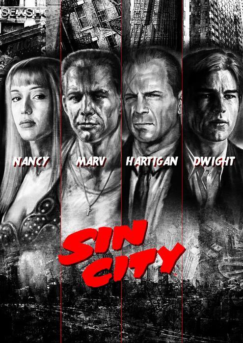 [Sin+City+Mediafire.jpg]