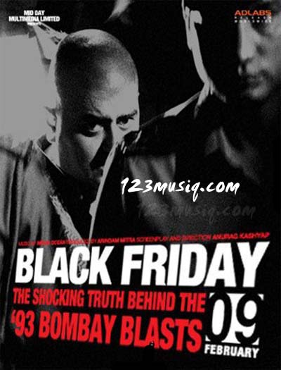 [Black+Friday+(2004)+-+Mediafire+Links.jpg]