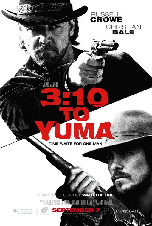 [3,10+to+Yuma+(2007)+-+Mediafire+Links.jpg]