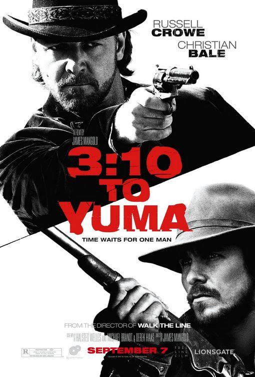 [3,10+to+Yuma+(2007)+-+Mediafire+Links.jpg]