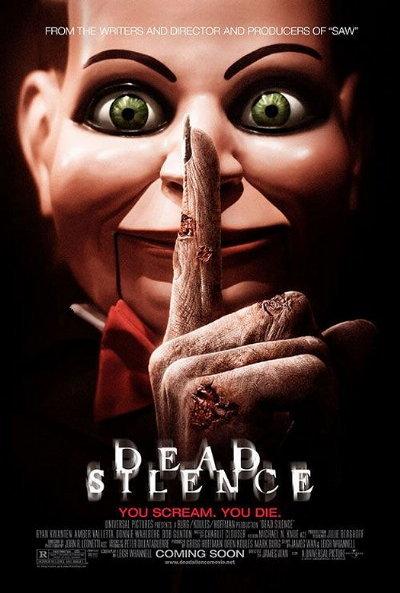 [Dead+Silence+(2007)+-+Mediafire+Links.jpg]