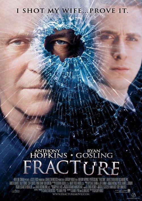[Fracture+(2007)+-+Mediafire+Links.jpg]