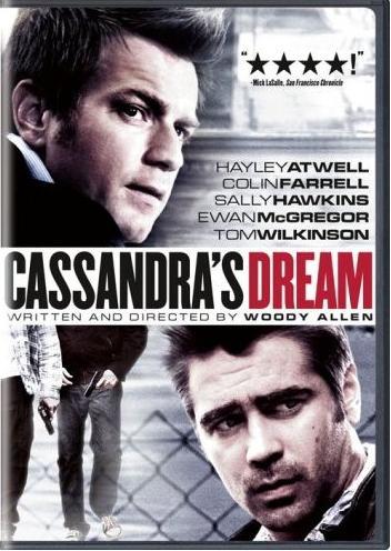 [Cassandra's+Dream+(2007)+-+Mediafire+Links.jpg]