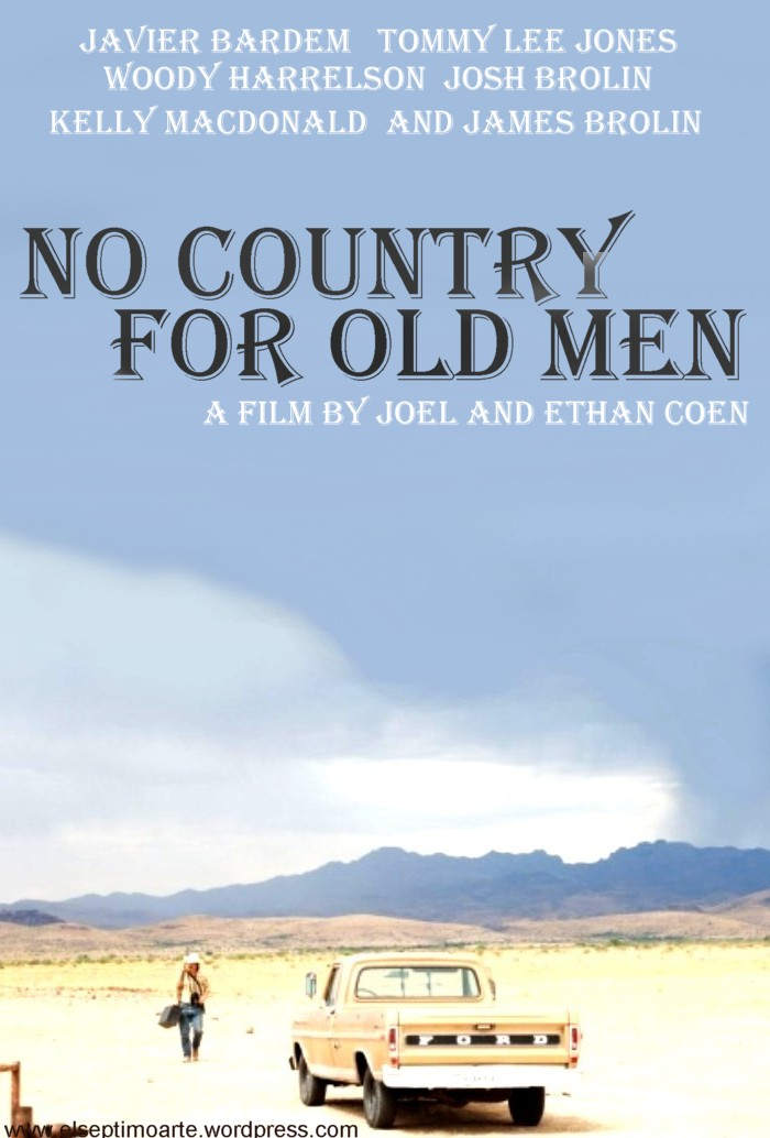 [No+Country+for+Old+Men+(2007)+-+Mediafire+Links.jpg]