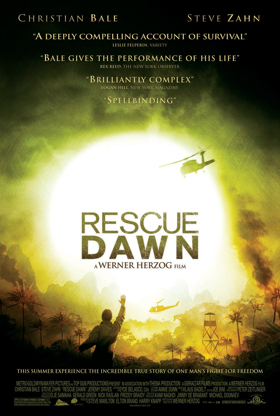 [Rescue+Dawn+(2006)+-+Mediafire+Links.jpg]