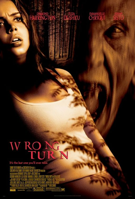 [Wrong+Turn+(2003)+-+Mediafire+Links.jpg]
