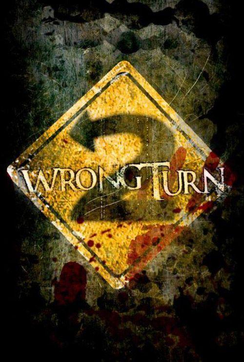 [Wrong+Turn+2+-+Dead+End(2007)+-+Mediafire+Links.jpg]