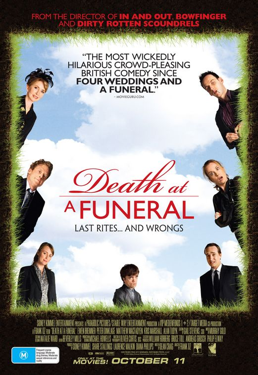 [Death+at+a+Funeral+(2007)+-+Mediafire+Links.jpg]