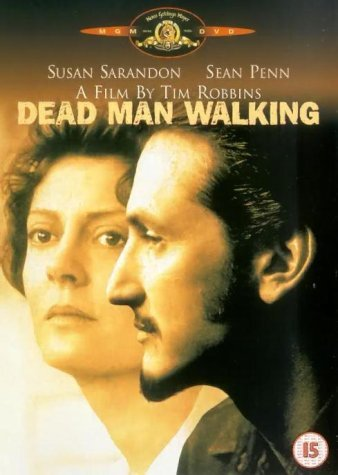 [Dead+Man+Walking+(1995)+-+Mediafire+Links.jpg]