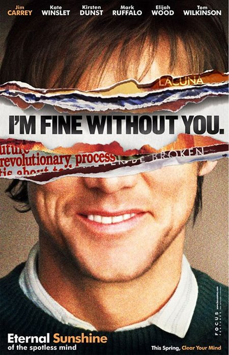 [Eternal+Sunshine+of+the+Spotless+Mind+(2004)+-+Mediafire+Links.jpg]
